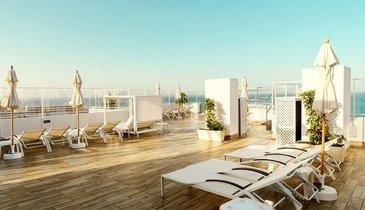 Ofertas y promociones Hotel Coral Ocean View