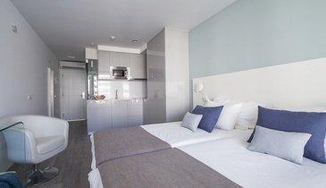 Atención personalizada Hotel Coral Ocean View
