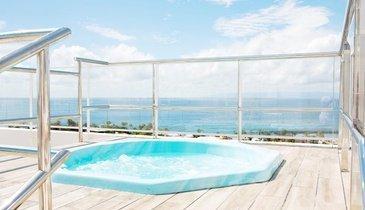 Servicios exclusivos Hotel Coral Ocean View