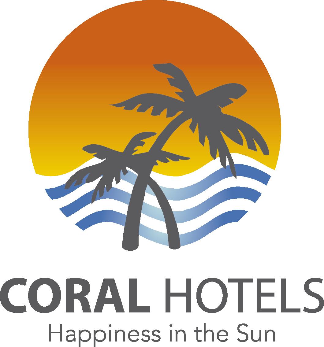 Hotel Coral Ocean View 4 estrellas